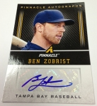 Panini America 2013 Pinnacle Baseball QC (78)