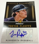 Panini America 2013 Pinnacle Baseball QC (83)