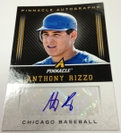 Panini America 2013 Pinnacle Baseball QC (84)