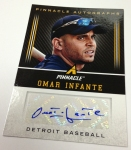 Panini America 2013 Pinnacle Baseball QC (87)