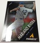 Panini America 2013 Pinnacle Baseball QC (9)