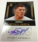 Panini America 2013 Pinnacle Baseball QC (94)