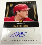 Panini America 2013 Pinnacle Baseball QC (97)
