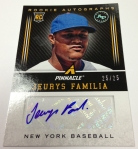 Panini America 2013 Pinnacle Baseball QC (99)