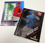 Pack 5 Hits