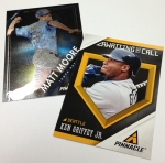 Pack 13 Hits