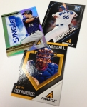 Pack 17 Hits