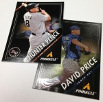 Pack 22 Hits