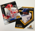 Pack 2 Hits