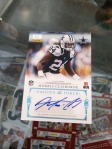 Panini America 2013 Pro Football Hall of Fame (85)