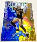 Panini America 2013 Rookies & Stars Crusades (18)