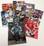 Pack 10
