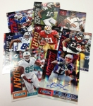 Pack 11