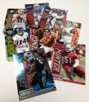 Pack 18