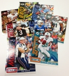 Pack 21