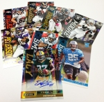 Pack 24