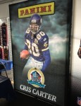 Pro FB Hall of Fame Day 1 (66)