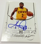 2012-13 Flawless Basketball Autos September 16 (12)