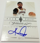 2012-13 Flawless Basketball Autos September 16 (13)
