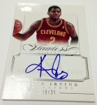 2012-13 Flawless Basketball Autos September 16 (14)