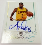 2012-13 Flawless Basketball Autos September 16 (16)