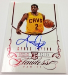 2012-13 Flawless Basketball Autos September 16 (18)