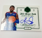2012-13 Flawless Basketball Autos September 16 (19)