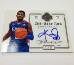2012-13 Flawless Basketball Autos September 16 (20)