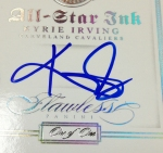 2012-13 Flawless Basketball Autos September 16 (22)