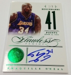 2012-13 Flawless Basketball Autos September 16 (26)