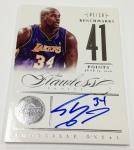 2012-13 Flawless Basketball Autos September 16 (27)