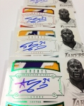 2012-13 Flawless Basketball Autos September 16 (28)