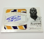 2012-13 Flawless Basketball Autos September 16 (32)