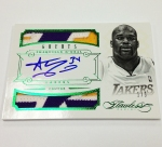 2012-13 Flawless Basketball Autos September 16 (33)
