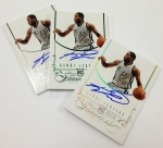 2012-13 Flawless Basketball Autos September 16 (34)