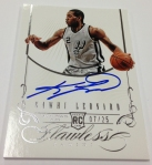 2012-13 Flawless Basketball Autos September 16 (35)
