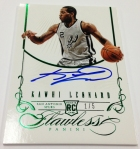 2012-13 Flawless Basketball Autos September 16 (37)