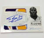 2012-13 Flawless Basketball Autos September 16 (38)