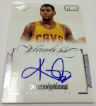 2012-13 Flawless Basketball Autos September 16 (4)