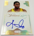 2012-13 Flawless Basketball Autos September 16 (5)