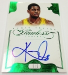 2012-13 Flawless Basketball Autos September 16 (6)