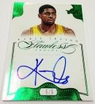 2012-13 Flawless Basketball Autos September 16 (6)
