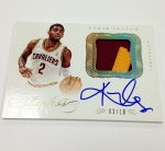 2012-13 Flawless Basketball Autos September 16 (9)