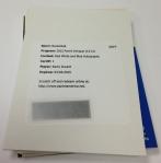 Box 2, Card 2