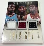Box 3, Card 4