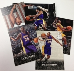 Box 3, Kobe Anthology Pack