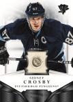 2013-14 Dominion Hockey Crosby