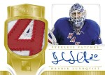 2013-14 Dominion Hockey Lundqvist