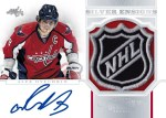 2013-14 Dominion Hockey Ovechkin