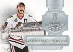 2013-14 Dominion Hockey Toews
